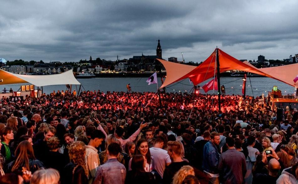 Placeholder for 13 07 2019 Festival op t E Iland Mathijs Hanenkamp 1024x684