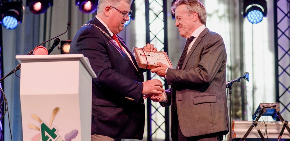 Placeholder for 13 07 2019 Opening Stevenskerk Live LUWTEN Mathijs Hanenkamp 18