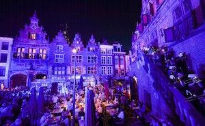 Placeholder for 15 07 2018 Gevelconcert Jan Willem de Venster 10 1 1024x683