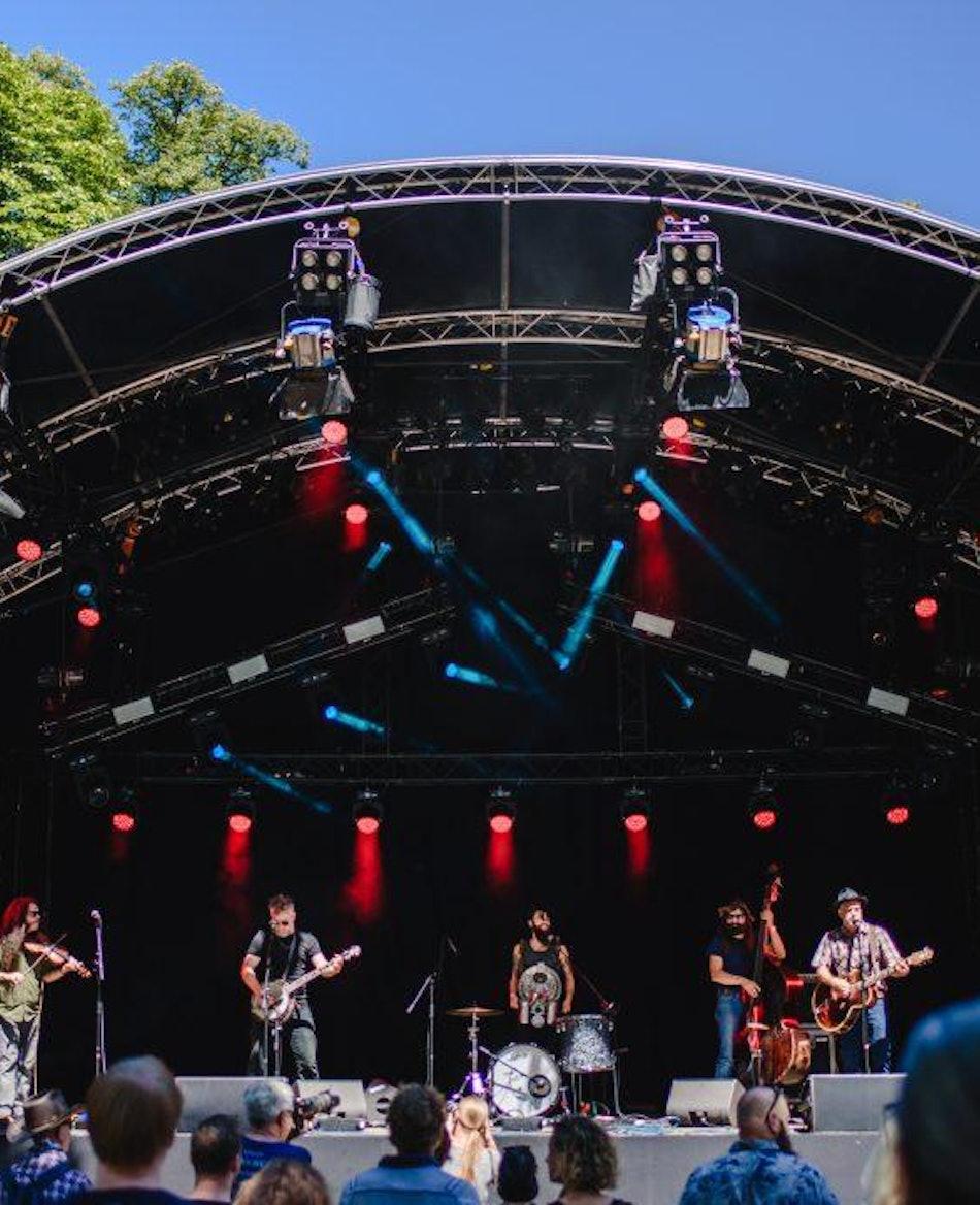 Placeholder for 15 07 2018 Valkhof Festival Club Voerweg Mathijs Hanenkamp 1 1 1024x684