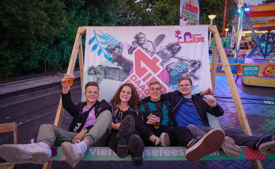 Placeholder for 15 07 2019 Kelfkensbos Jan Willem de Venster