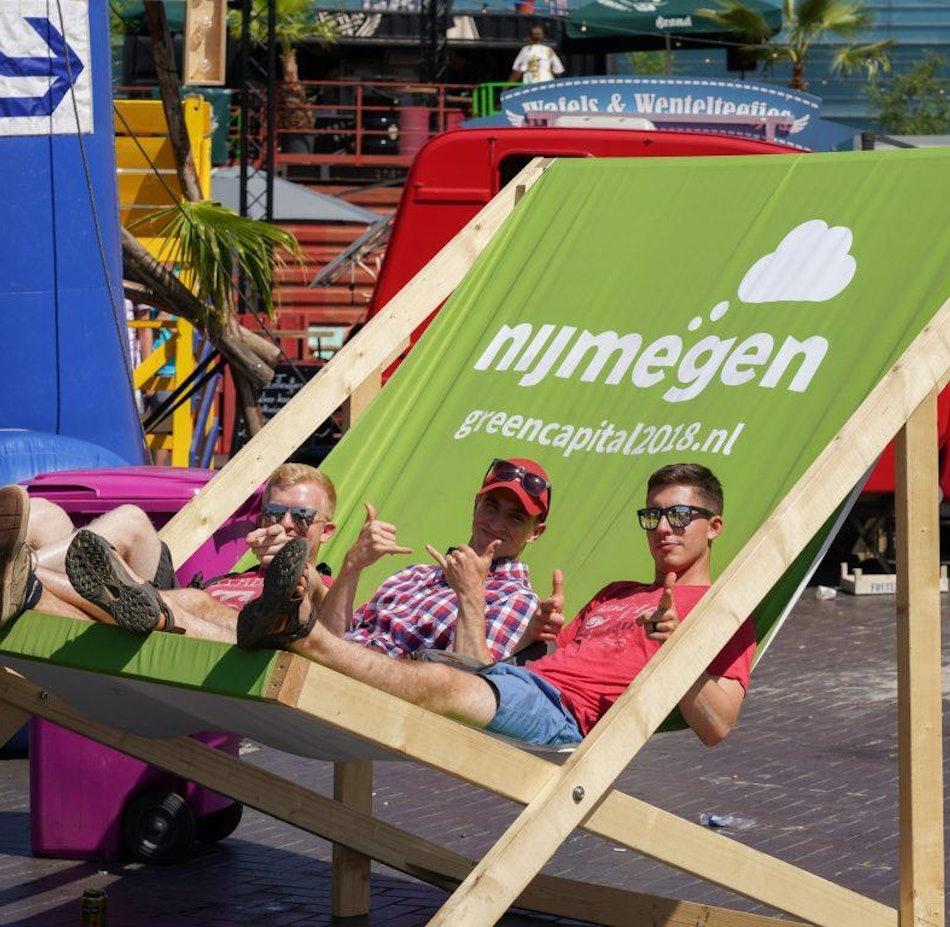 Placeholder for 16 07 2018 Green Capital Plaza Jan Willem de Venster 1 1 1024x768