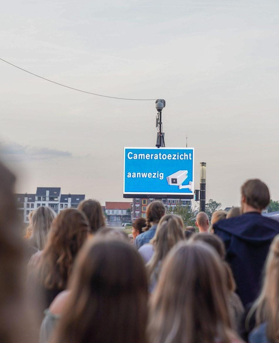 Placeholder for 17 07 2019 Crowdcontrol Jan Willem de Venster 1 1