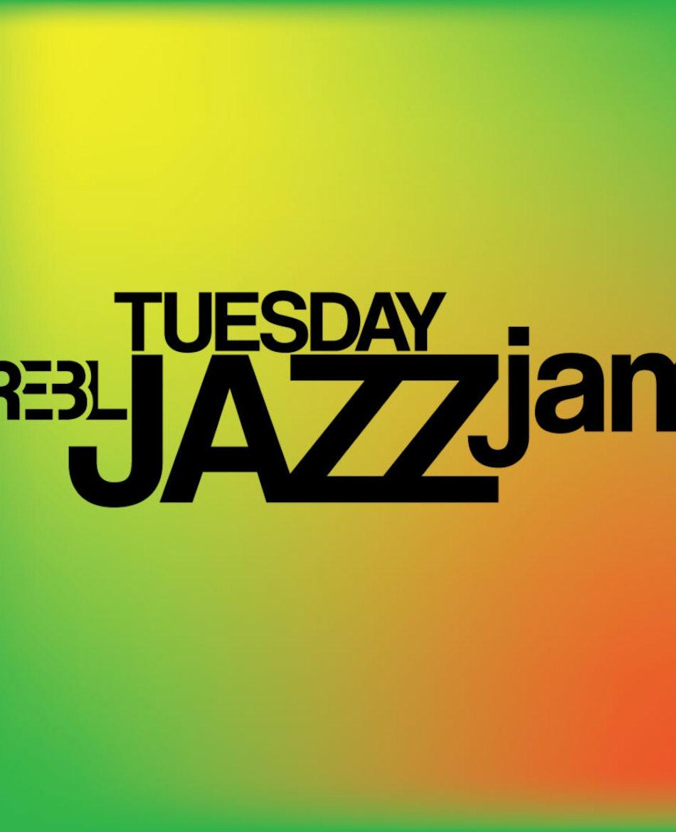 Placeholder for 210526 jazzin logo jazzjam 3 1080 1080