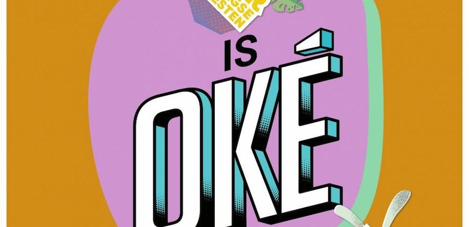 Placeholder for 4daagsefeesten is oke logo jpg 1000x1000