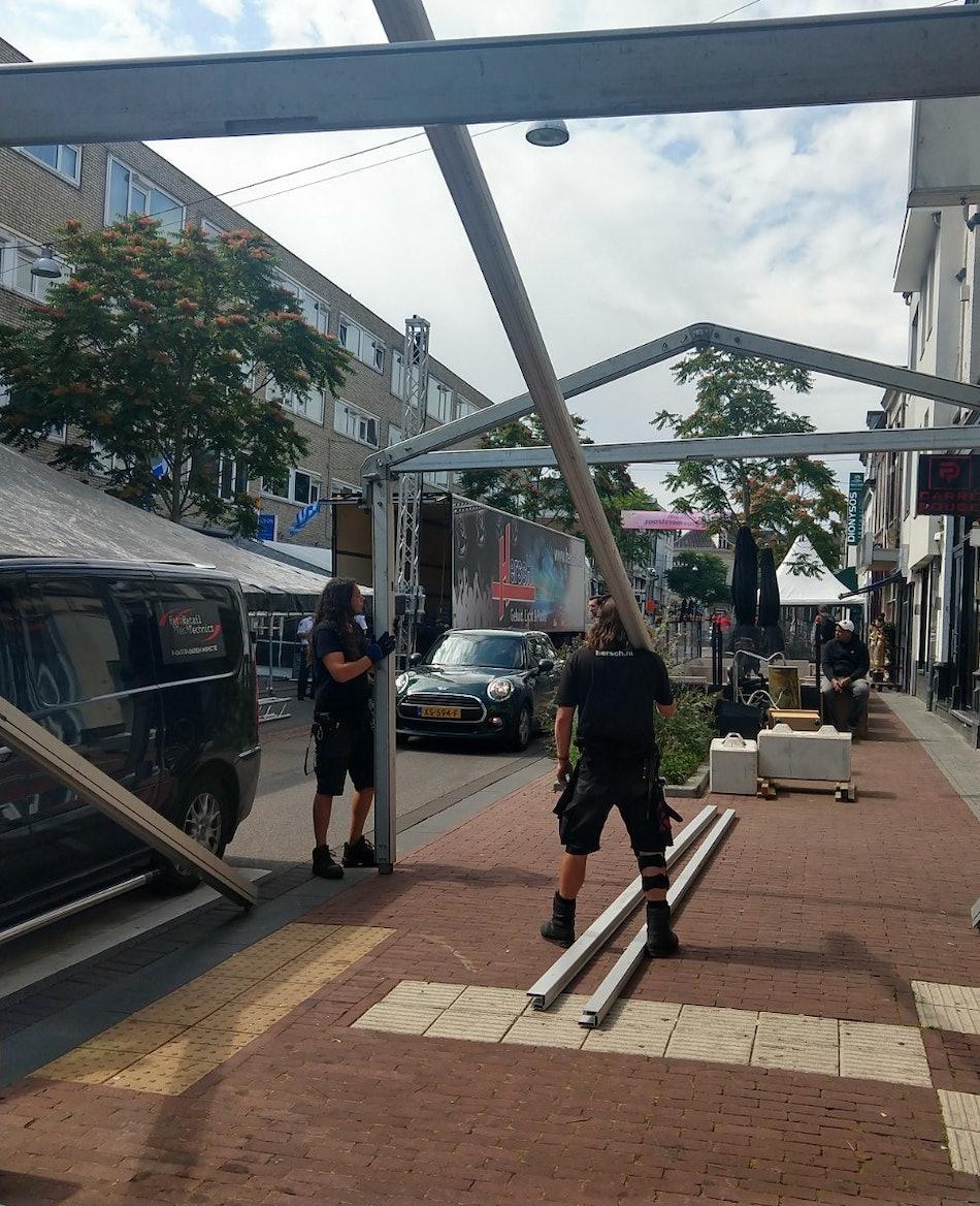 Placeholder for 12 07 2019 Bloemerstraat 2