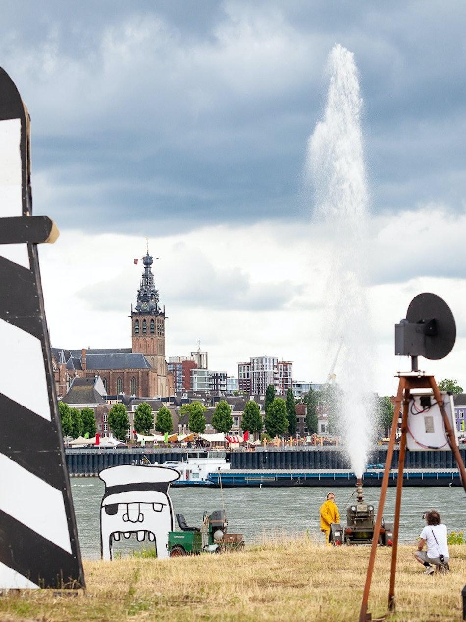 Placeholder for 13 07 2019 Festival opt Eiland Lotte Wijfje