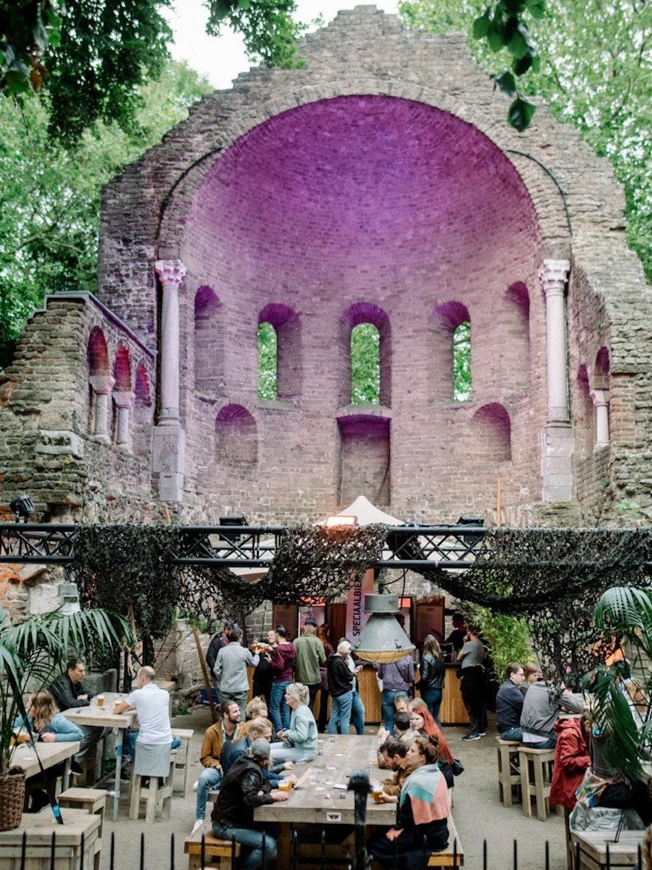 Placeholder for 14 07 2019 Valkhof Festival Laura van Gerven1