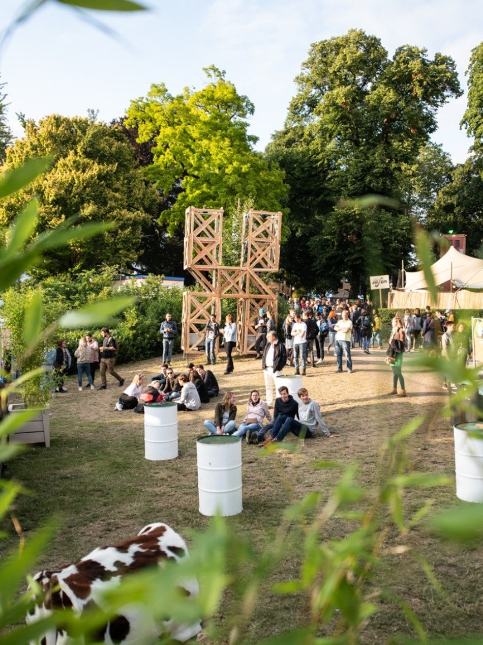 Placeholder for 14 07 2019 Valkhof Festival Laura van Gerven11