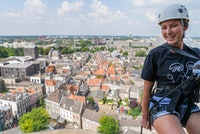 Placeholder for Abseilen Vierdaagsefeesten2020 Jan Willem de Venster 1