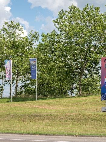 Placeholder for Aftelklok Traianusplein Vierdaagsefeesten2021 Jan Willem de Venster 2