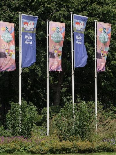 Placeholder for Baniervlaggen Vierdaagsefeesten2021 Jan Willem de Venster 13