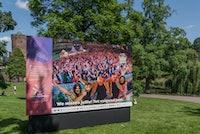 Placeholder for Fotoborden Vierdaagsefeesten2021 Jan Willem de Venster 12