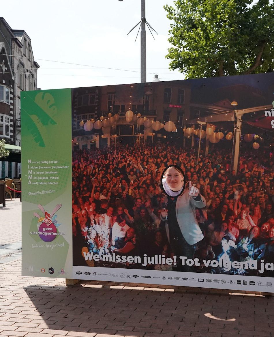 Placeholder for Fotoborden Vierdaagsefeesten2021 Jan Willem de Venster 18