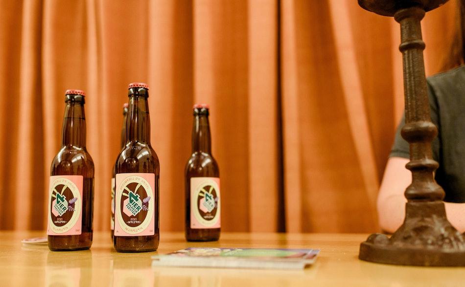 Placeholder for Bierpresentatie collectief Mathijs Hanenkamp 6