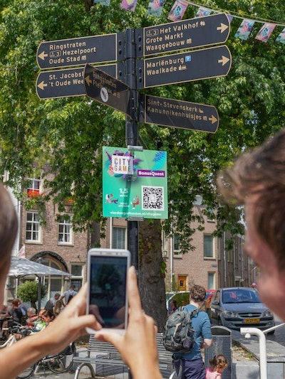 Placeholder for City Game Vierdaagsefeesten2020 Jan Willem de Venster 4 1024x683