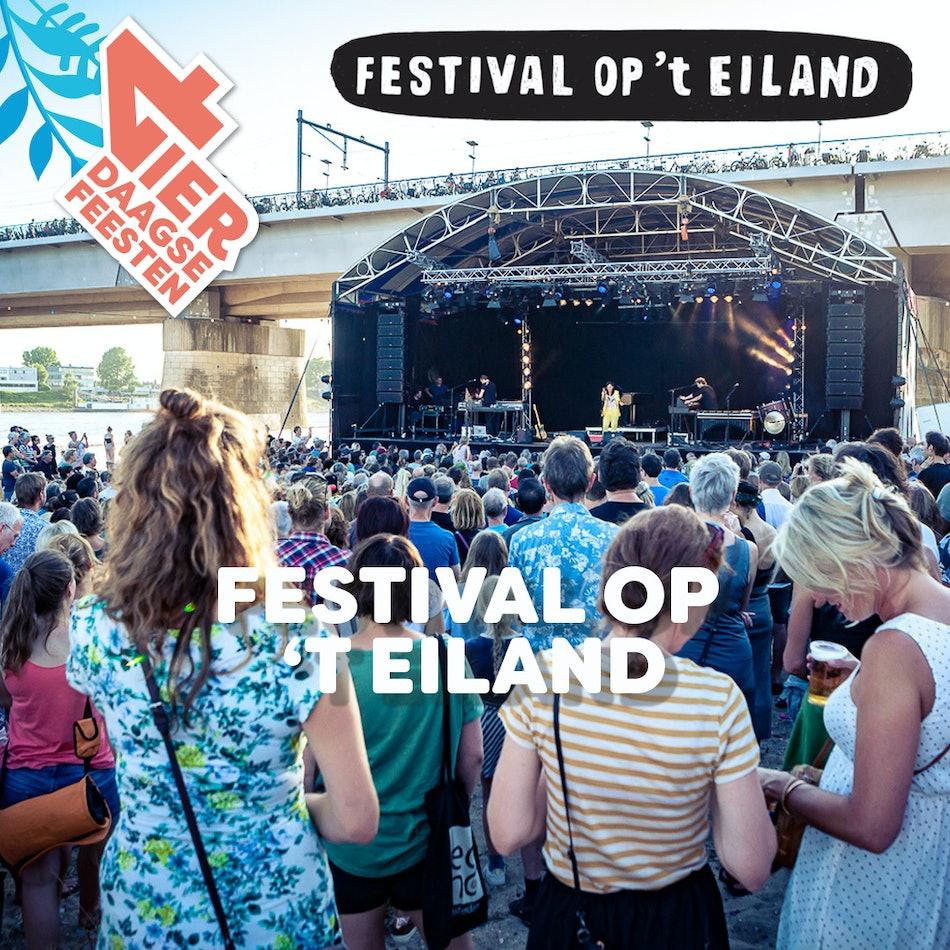 Placeholder for Festival op t Eiland1