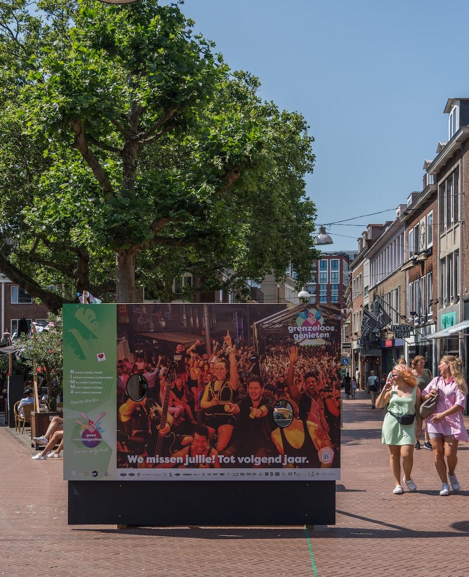 Placeholder for Fotoborden Vierdaagsefeesten2021 Jan Willem de Venster 16