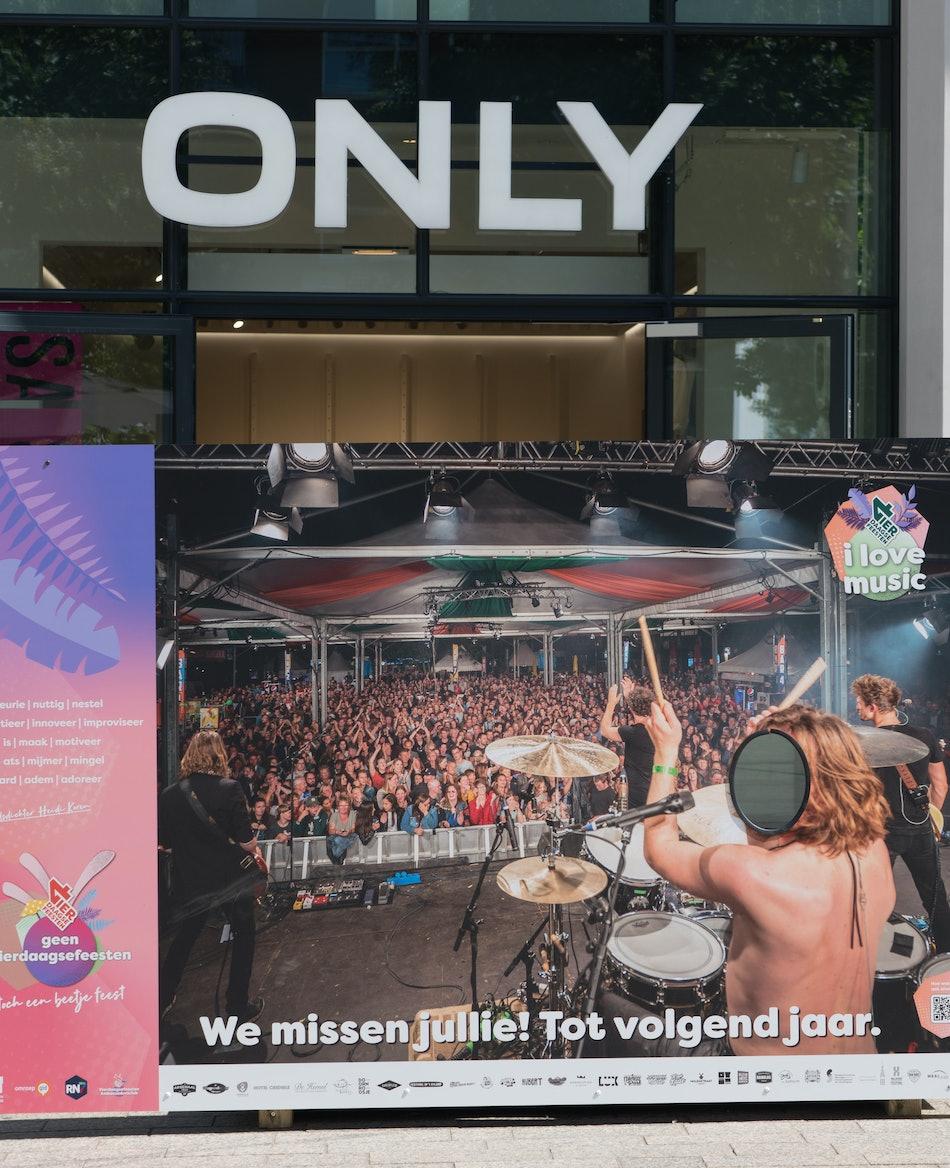 Placeholder for Fotoborden Vierdaagsefeesten2021 Jan Willem de Venster 2