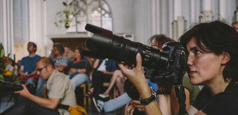 Placeholder for Fotograaf Stevenskerk 1024x1024