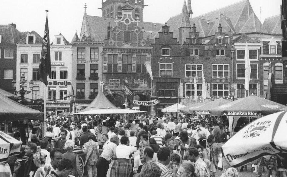 Placeholder for Grote Markt Nijmegen 1024x1024 1