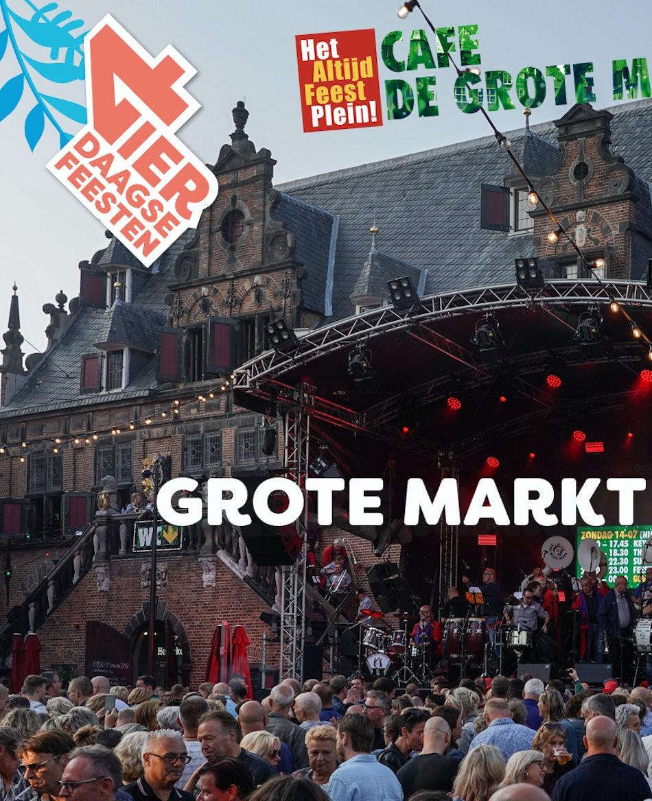 Placeholder for Grote Markt1