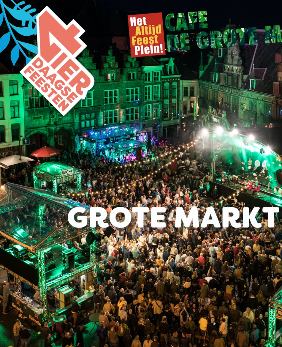 Placeholder for Grote Markt2