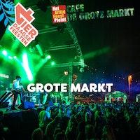 Placeholder for Grote Markt4