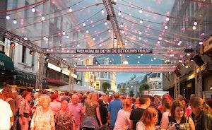 Placeholder for In de Betouwstraat 15 7 2014 2 1024x683