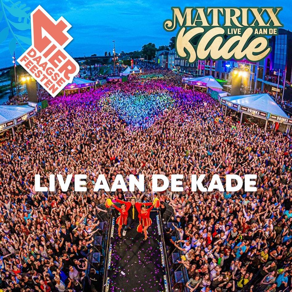 Placeholder for Liveaande Kade1
