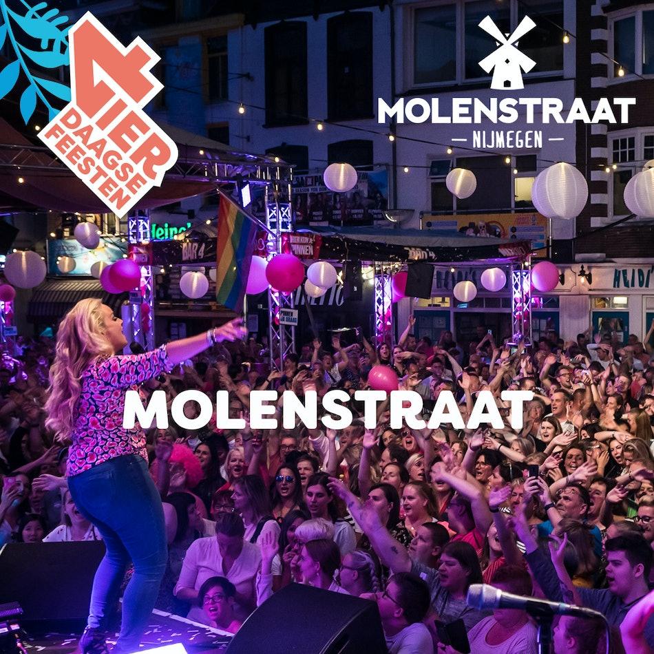 Placeholder for Molenstraat1