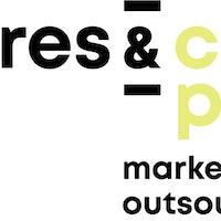Placeholder for Morres logo RGB tagline