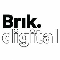 Placeholder for Brikdigital logo zwart 2x 100 300x300