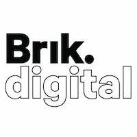 Placeholder for Brikdigital logo zwart 2x 100 300x300
