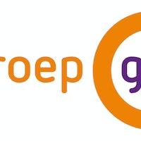 Placeholder for Logo omroep gld cmyk GROOT