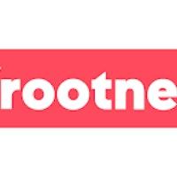 Placeholder for Logo Rootnet 2017