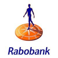 Placeholder for Rabobank logo rgb 2011