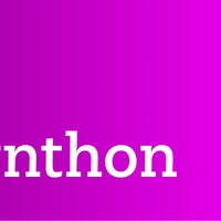Placeholder for SYNTHON LOGO 600 dpi