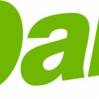 Placeholder for Dar logo groen website 768x338
