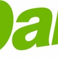 Placeholder for Dar logo groen website 768x338