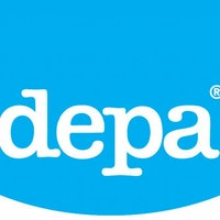 Placeholder for Depa logobanier 768x660