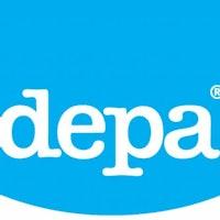 Placeholder for Depa logobanier 768x660