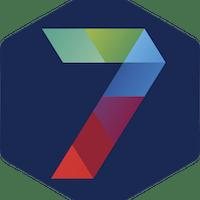 Placeholder for Watermark logo7