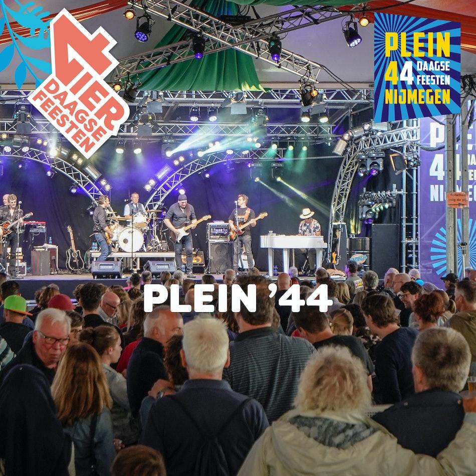 Placeholder for Plein 44 1