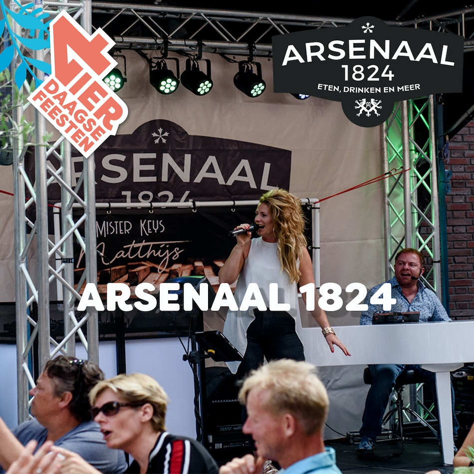 Placeholder for Arsenaal 1824 1