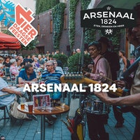 Placeholder for Arsenaal 1824 2