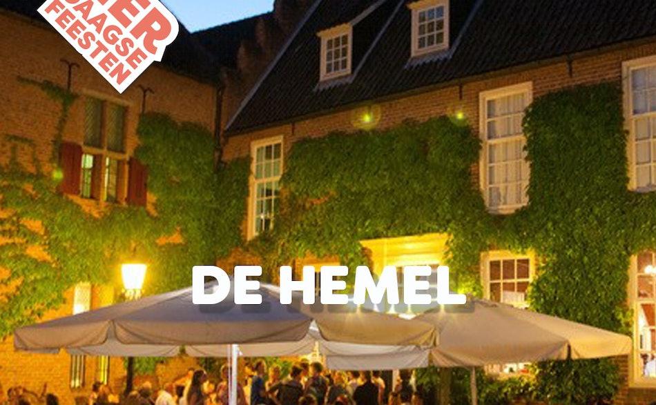 Placeholder for De Hemel1