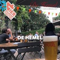 Placeholder for De Hemel3