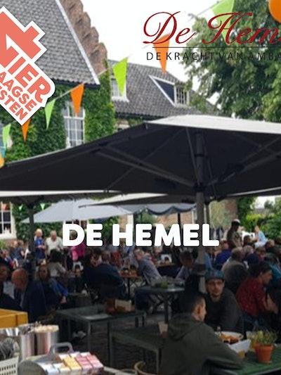 Placeholder for De Hemel4