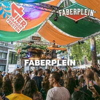 Placeholder for Faberplein1